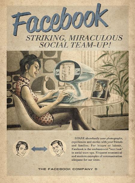 vintage-ad-1
