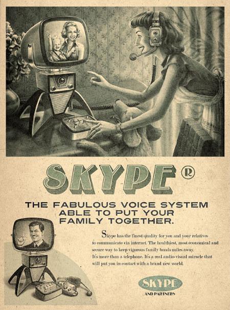 vintage-ad-21