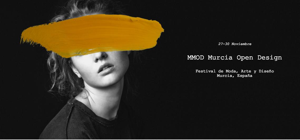 mmod2014