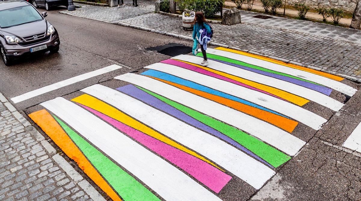 crosswalk-art-funnycross-christo-guelov-madrid-fb3