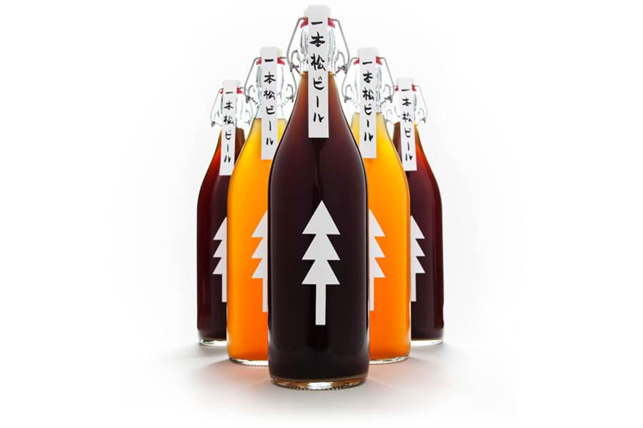 ippon-matsu-beer