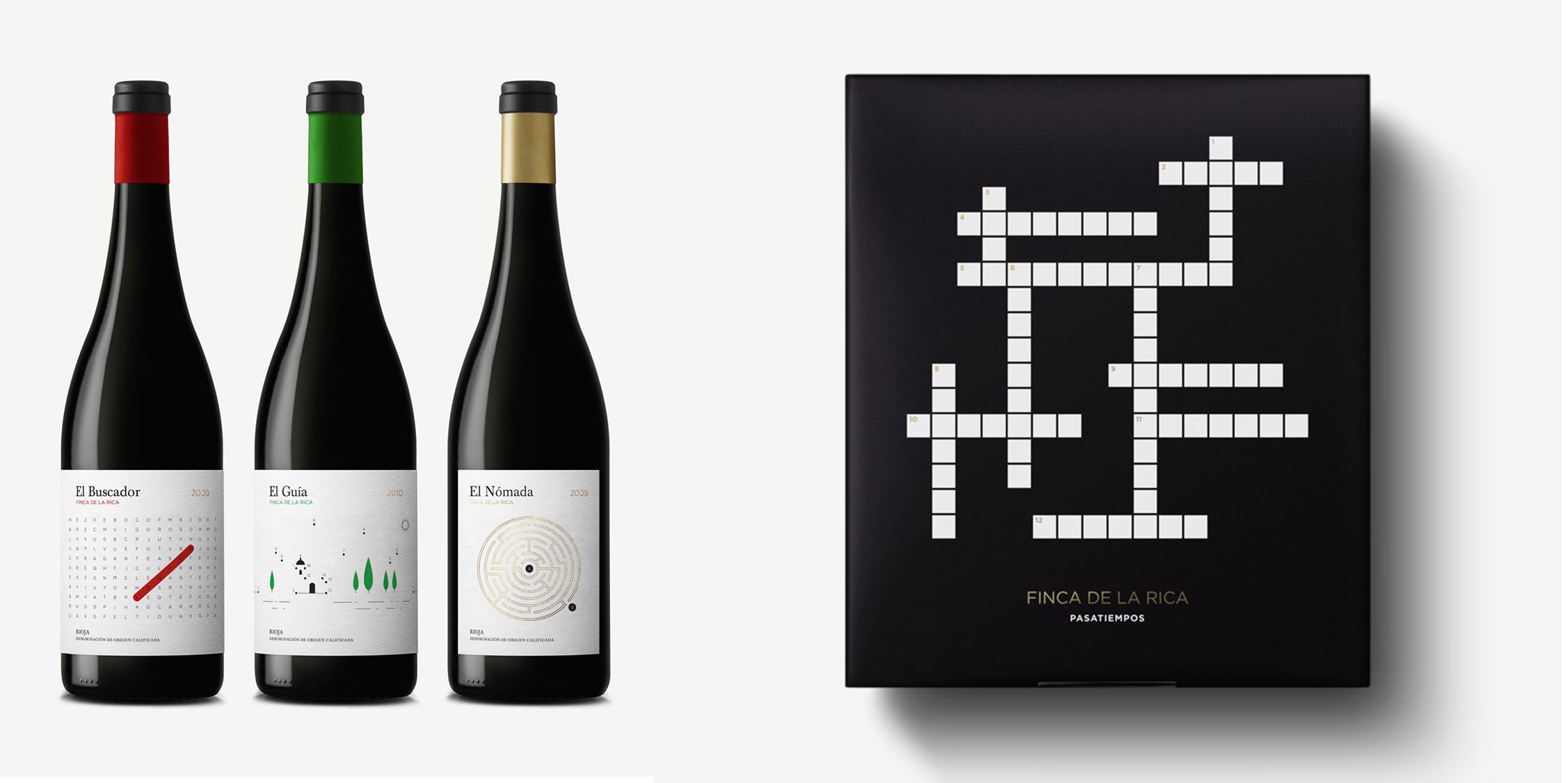vino-interactivo1