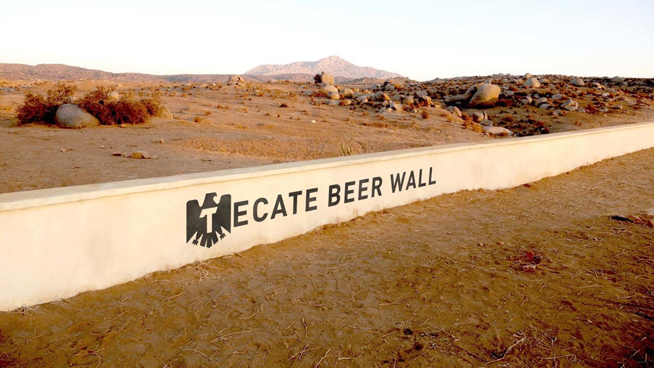 tecate-beer-wall
