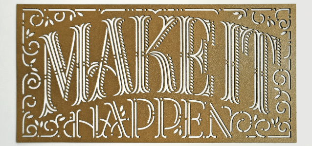 makeithappen-martinaflor-1