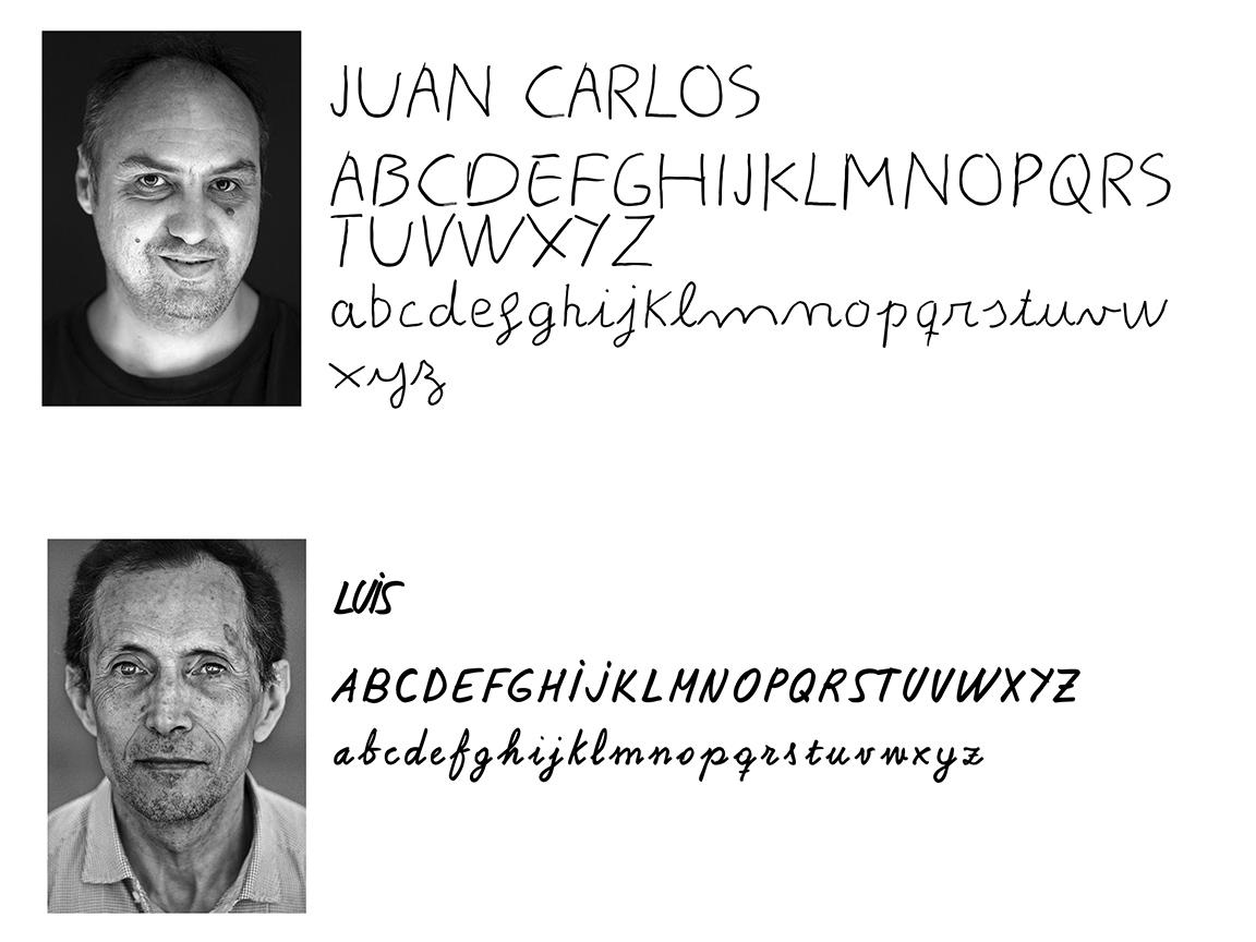 caligrafias_homeless