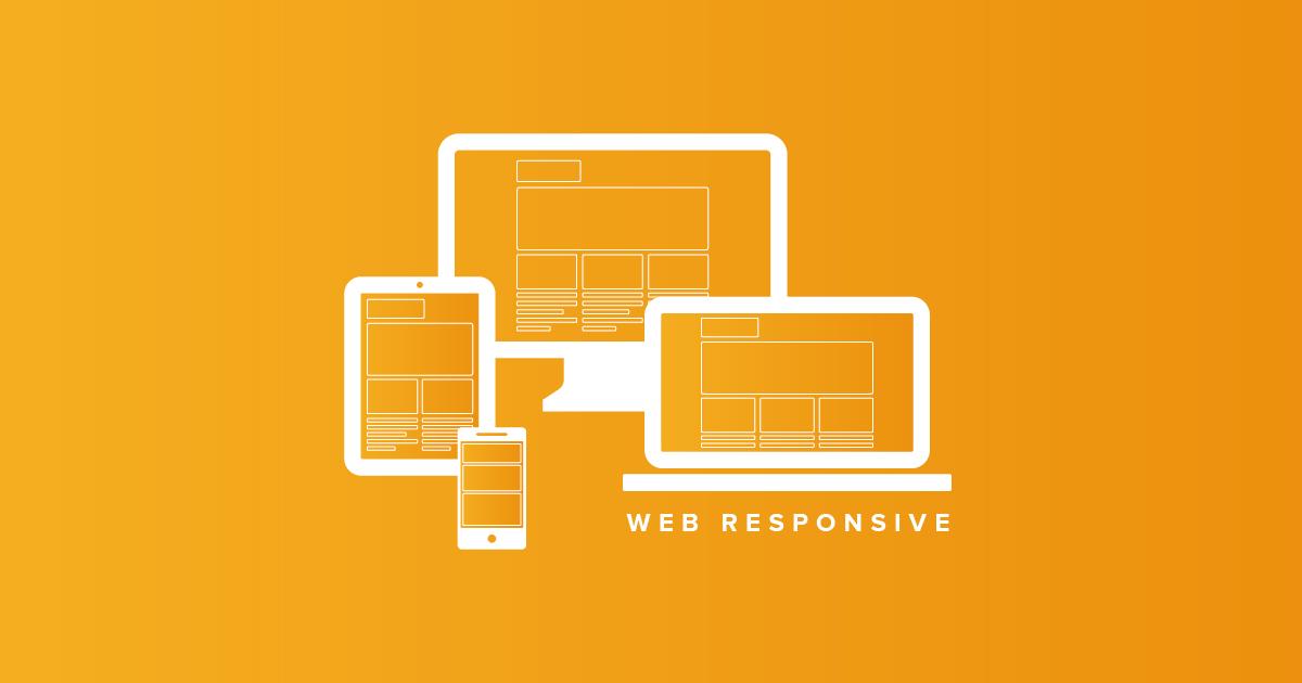 Responsive Design qué es