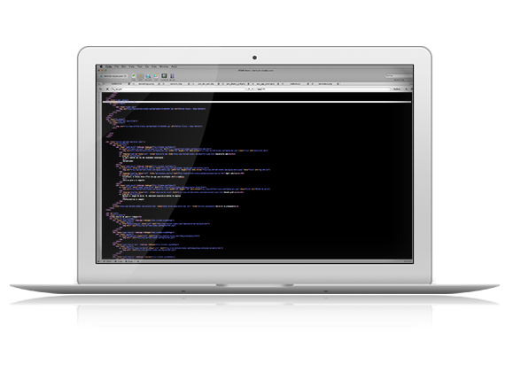 programacion y desarrollo de proyectos en befresh studio