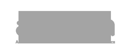Logotipo Advaem