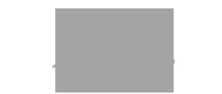 Logotype Alcances