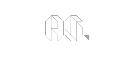 Logotype Asbyas