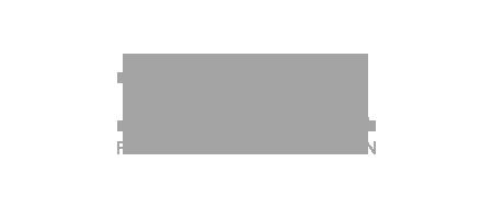 Logotype BOMA