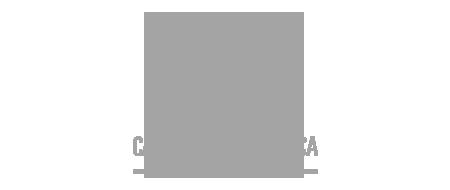 Logotype Casa de Iberoamérica