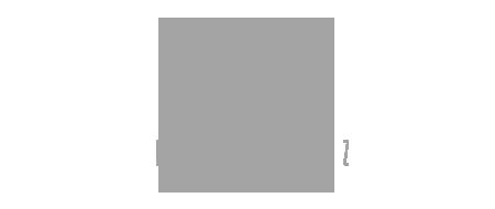 Logotipo Daniel Vázquez