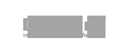 Logotype Duoprint