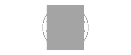 Logotype Emebeme