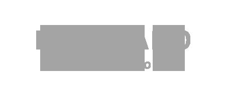 Logotipo Grupo médico López Cano
