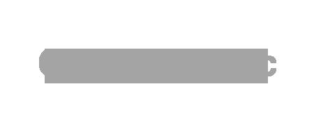 Logotipo Grupo Adhoc