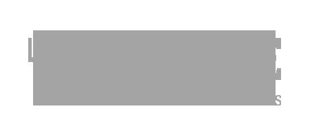 Logotype Guzpe