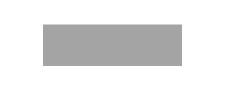 Logotype Inmasur