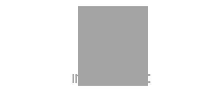 Logotipo Inmoplanet