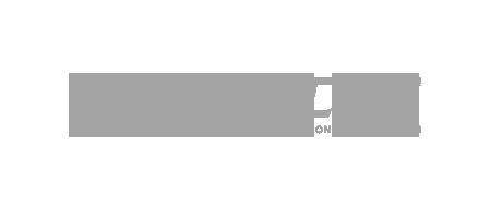 Logotype Mascyf