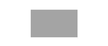 Logotype Montmar Estate Capital