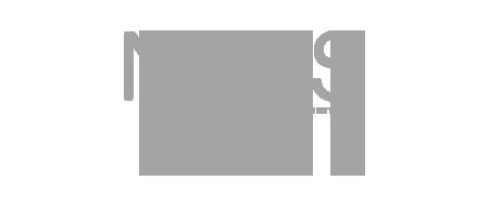 Logotype Nass Clothing