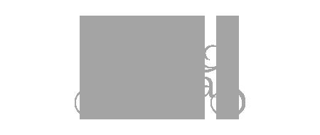 Logotipo Nueva Casa Postas