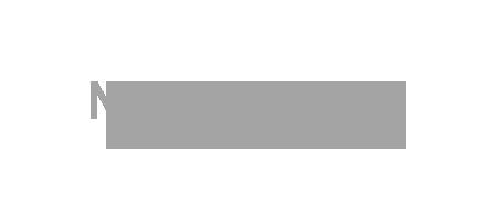 Logotype Motorsab