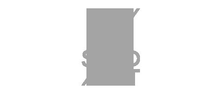 Logotype soldout