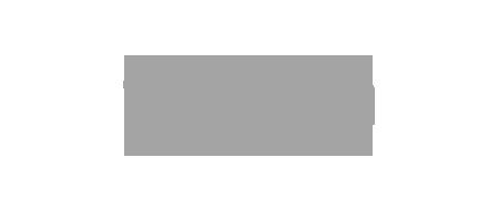 Logotipo tekcon