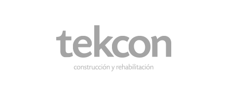 Logotype tekcon