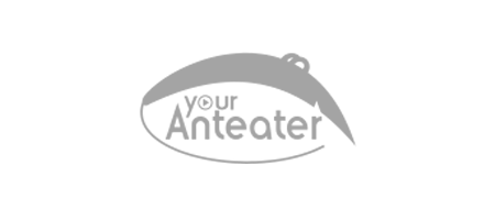 Logotype youranteater