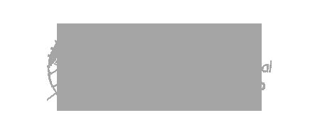 Logotipo CIFP Marítimo Zaporito