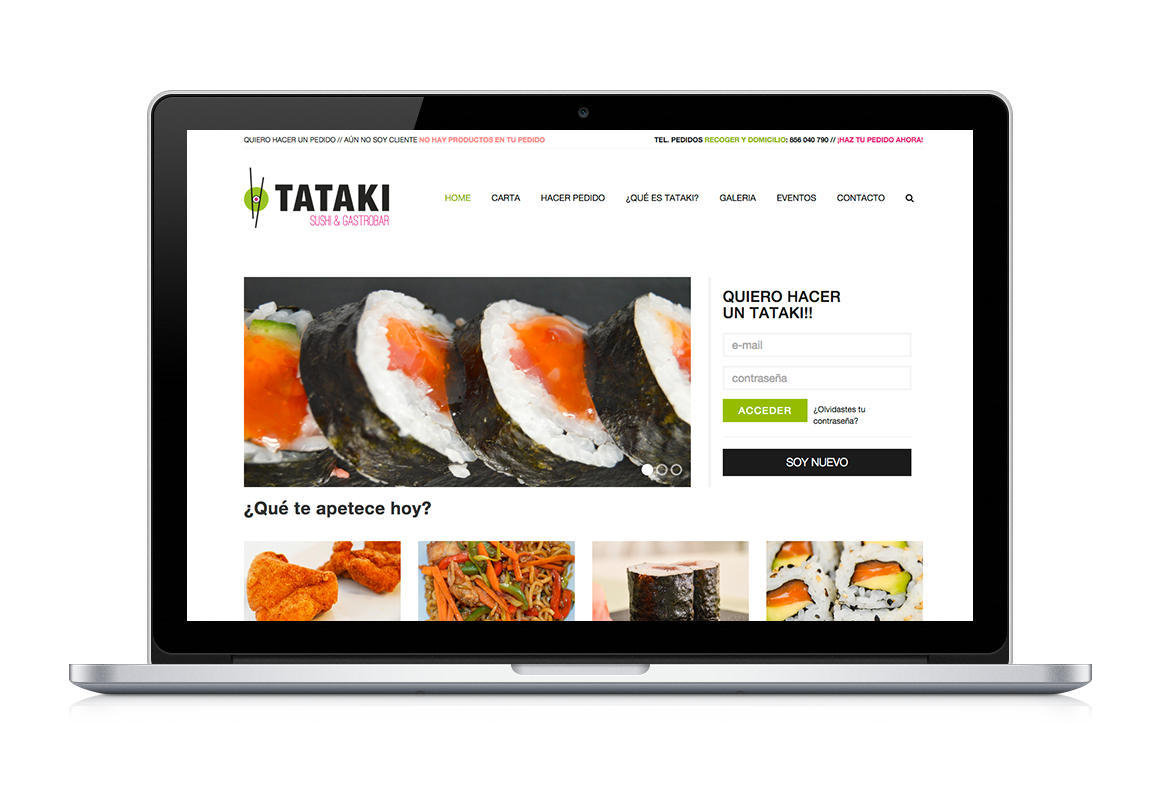 Image of Tataki