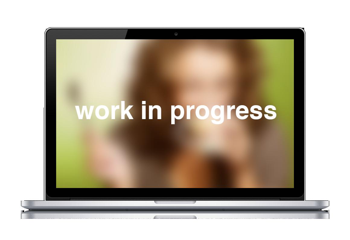 Desarrollo web:El tentenpie
