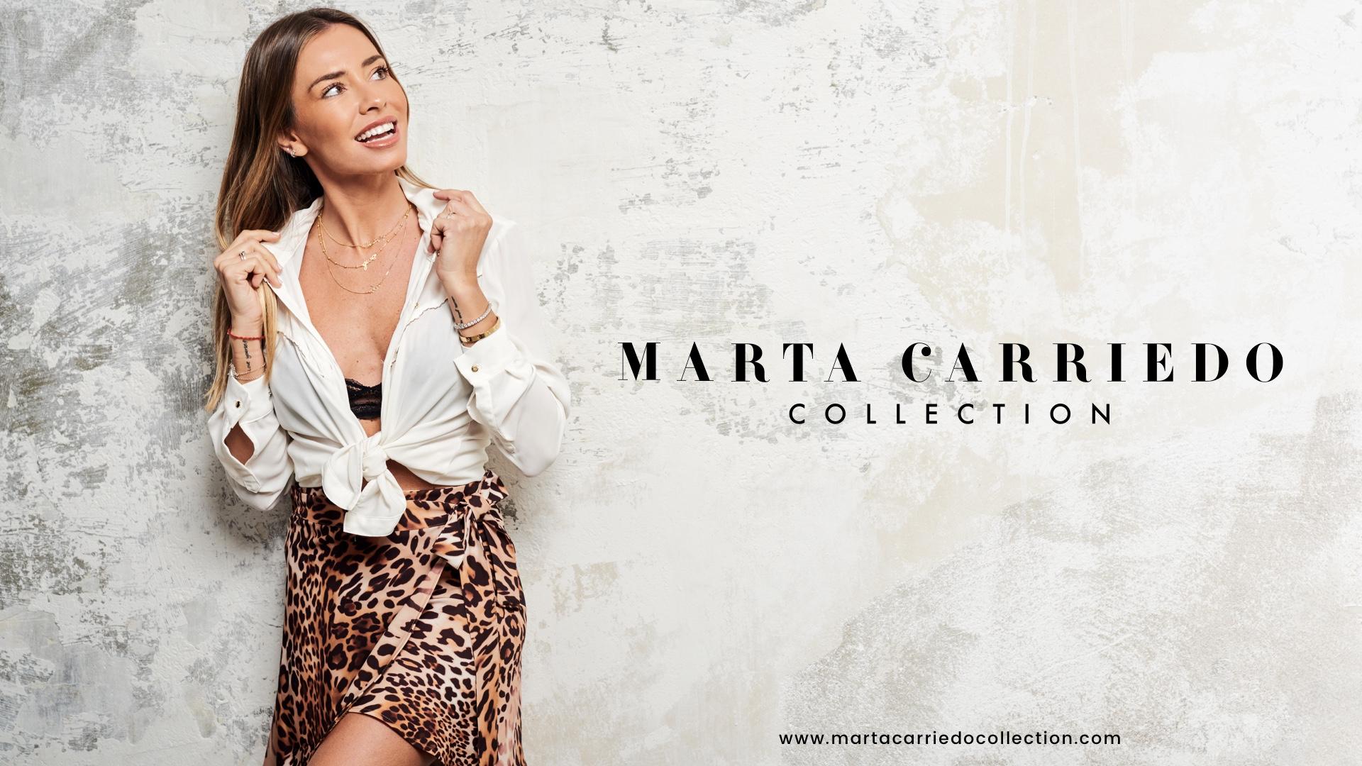 Imagen de Tienda online Marta Carriedo Collection