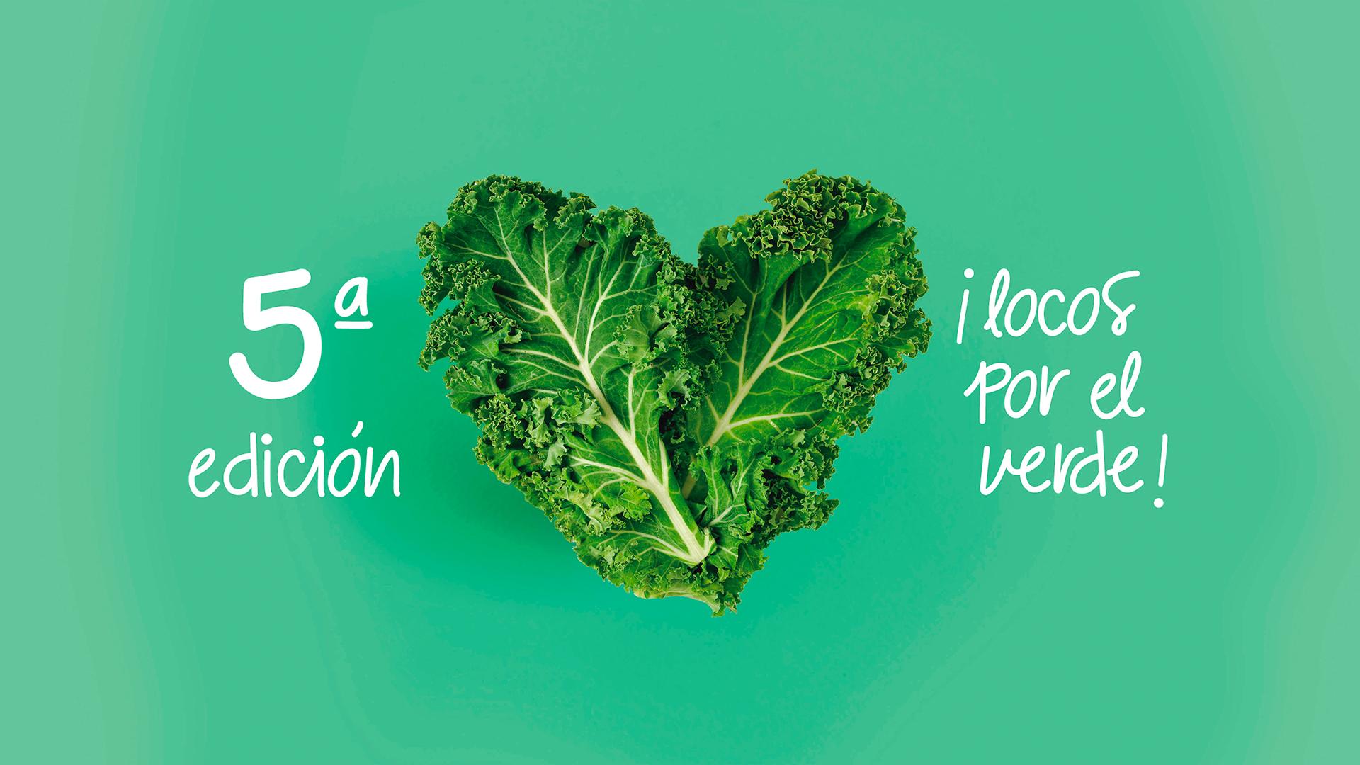 Image of Proyecto Gastronomix