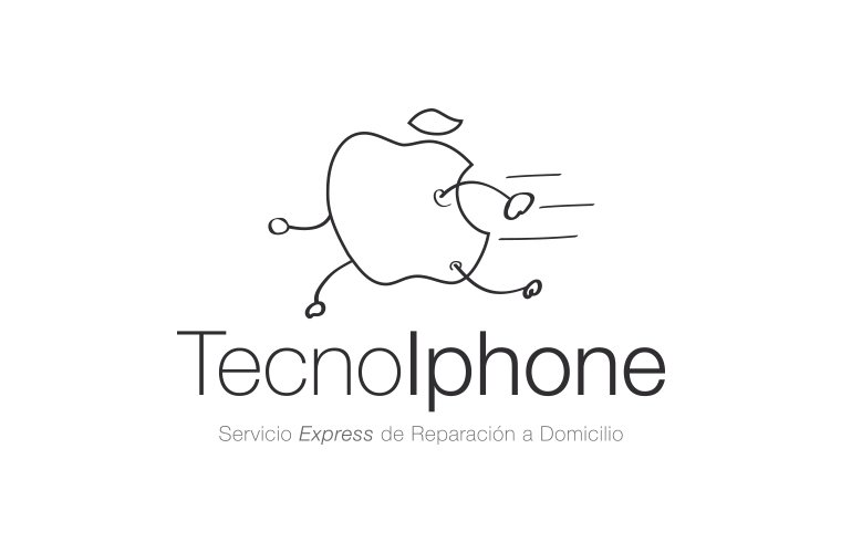 Tecnoiphone