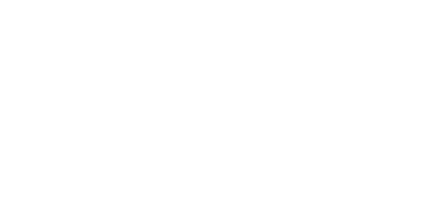Logotype of 109 Actos
