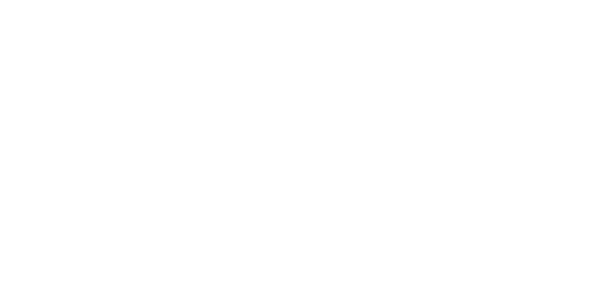 Logotipo de Alcances 45