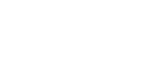 Logotype of Balcones Fallas Valencia