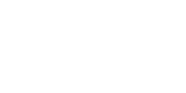 Logotype of BOMA