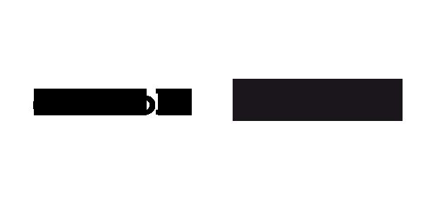 Logotype of Exhibition Coloreoh! Casa de Iberoamérica Cádiz