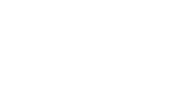Logotipo de Deco & Kids