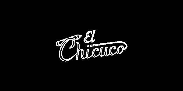 Logotype of Shop online El Chicuco