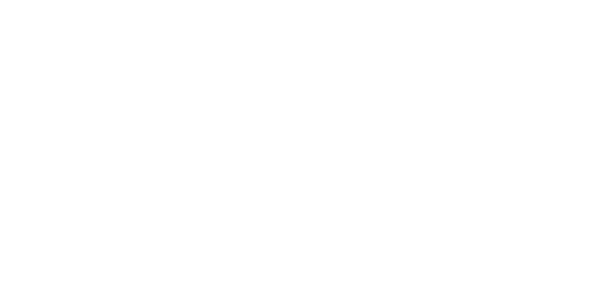 Logotipo de Emebeme