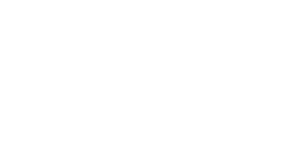 Logotipo de Ferrovial events