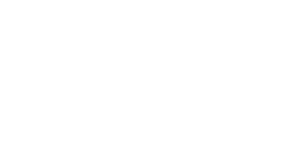 Logotype of Global Business Travel