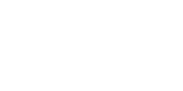 Logotype of Grupo Adhoc